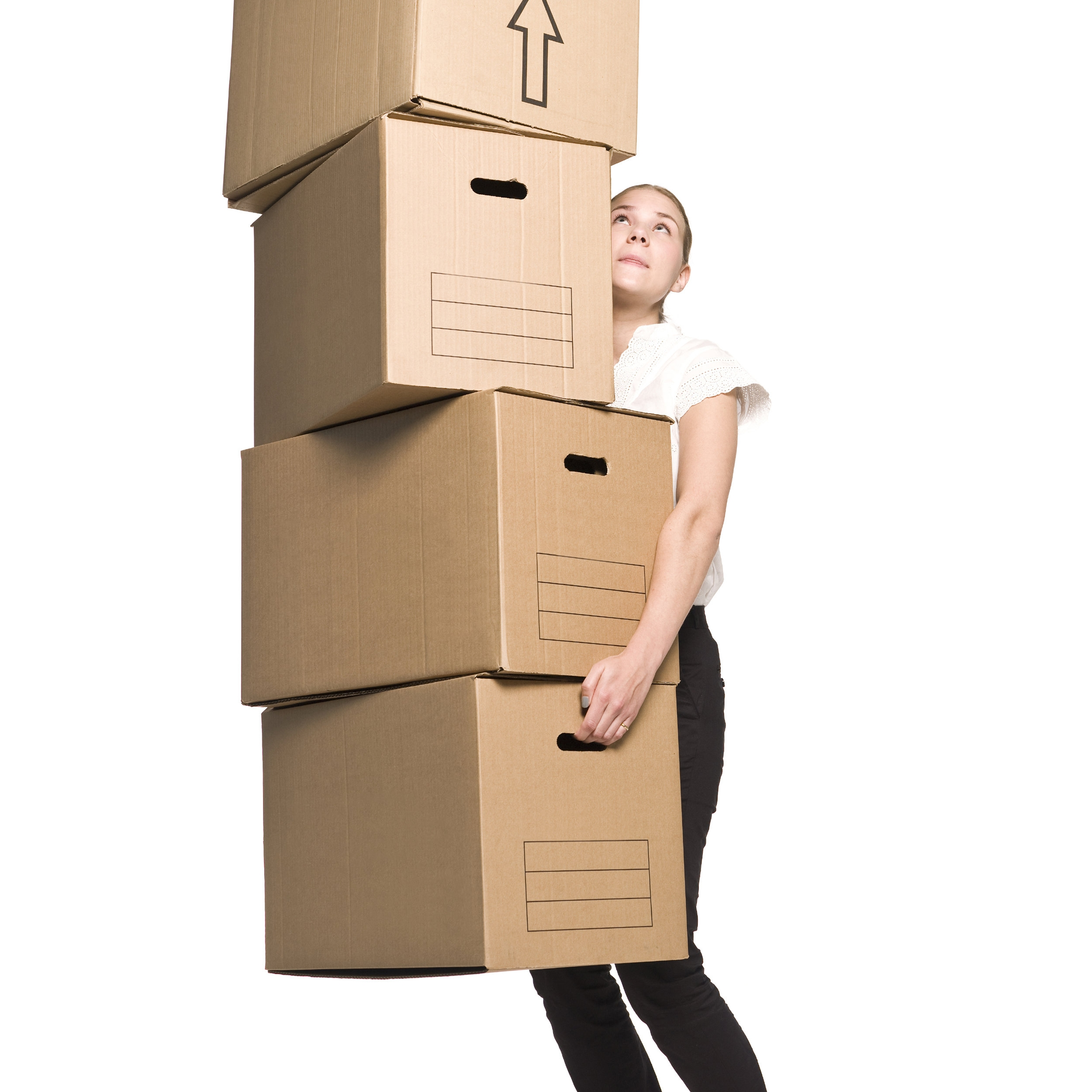 woman-several-boxes.jpg