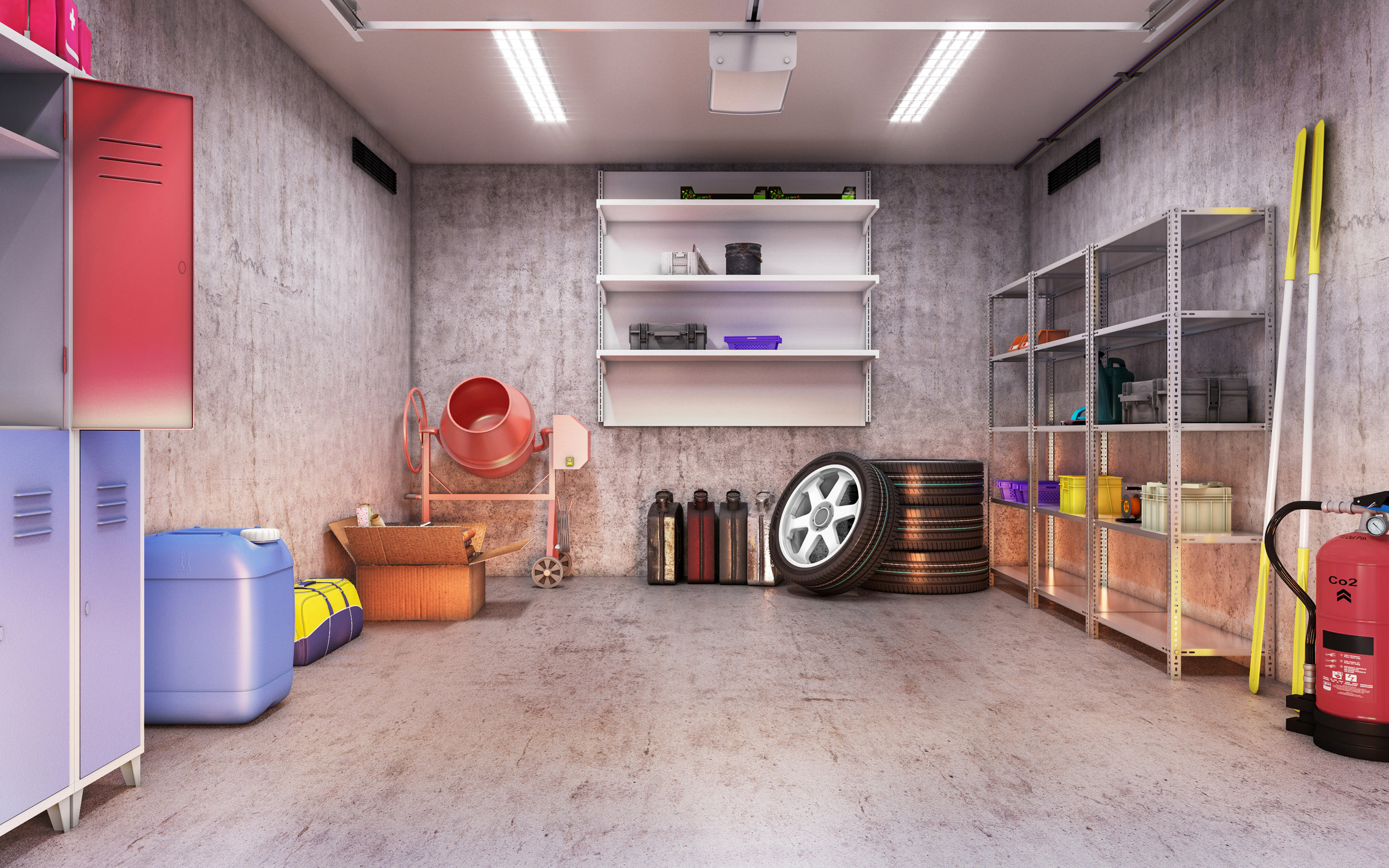 storage-unit.jpg