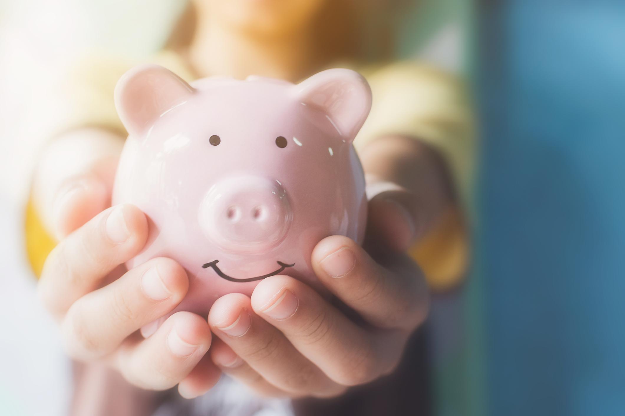 caregiver-finances.jpg