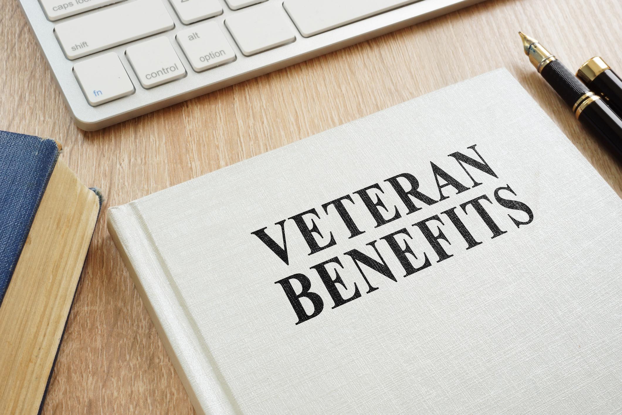 veterans-benefits.jpg
