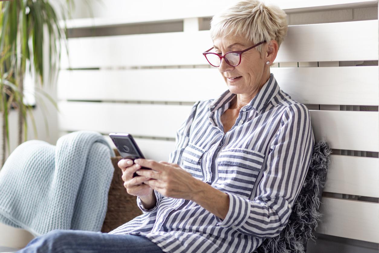 seniors-technology.jpg