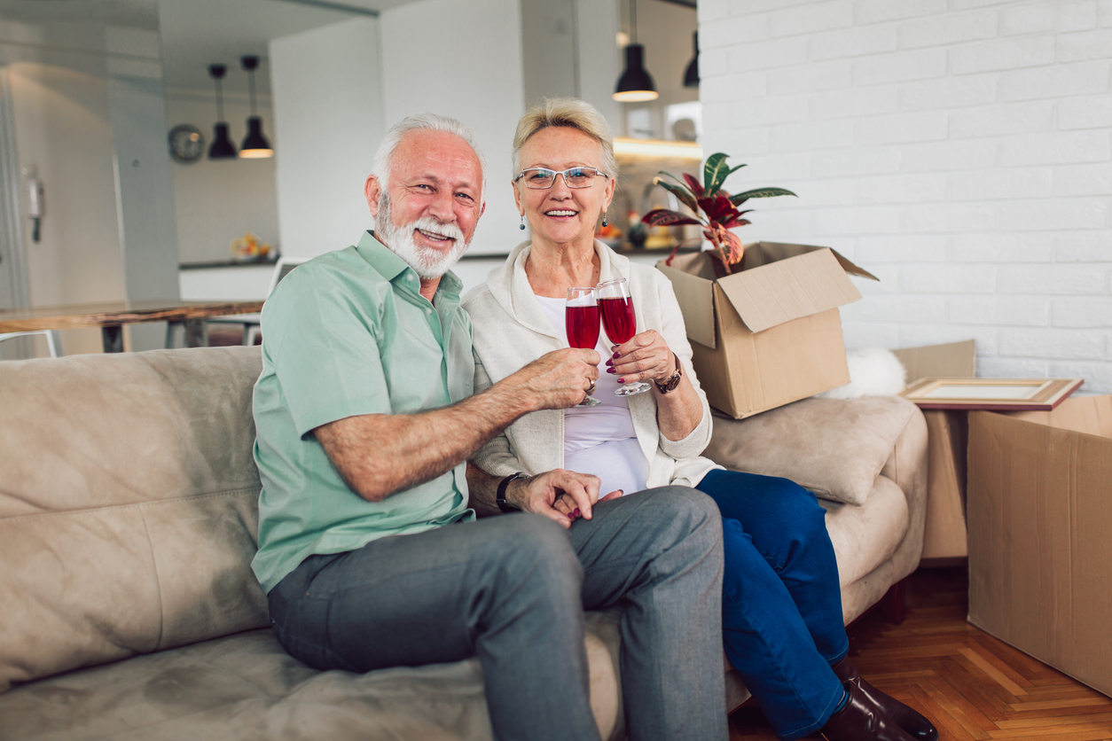 seniors-apartment.jpg