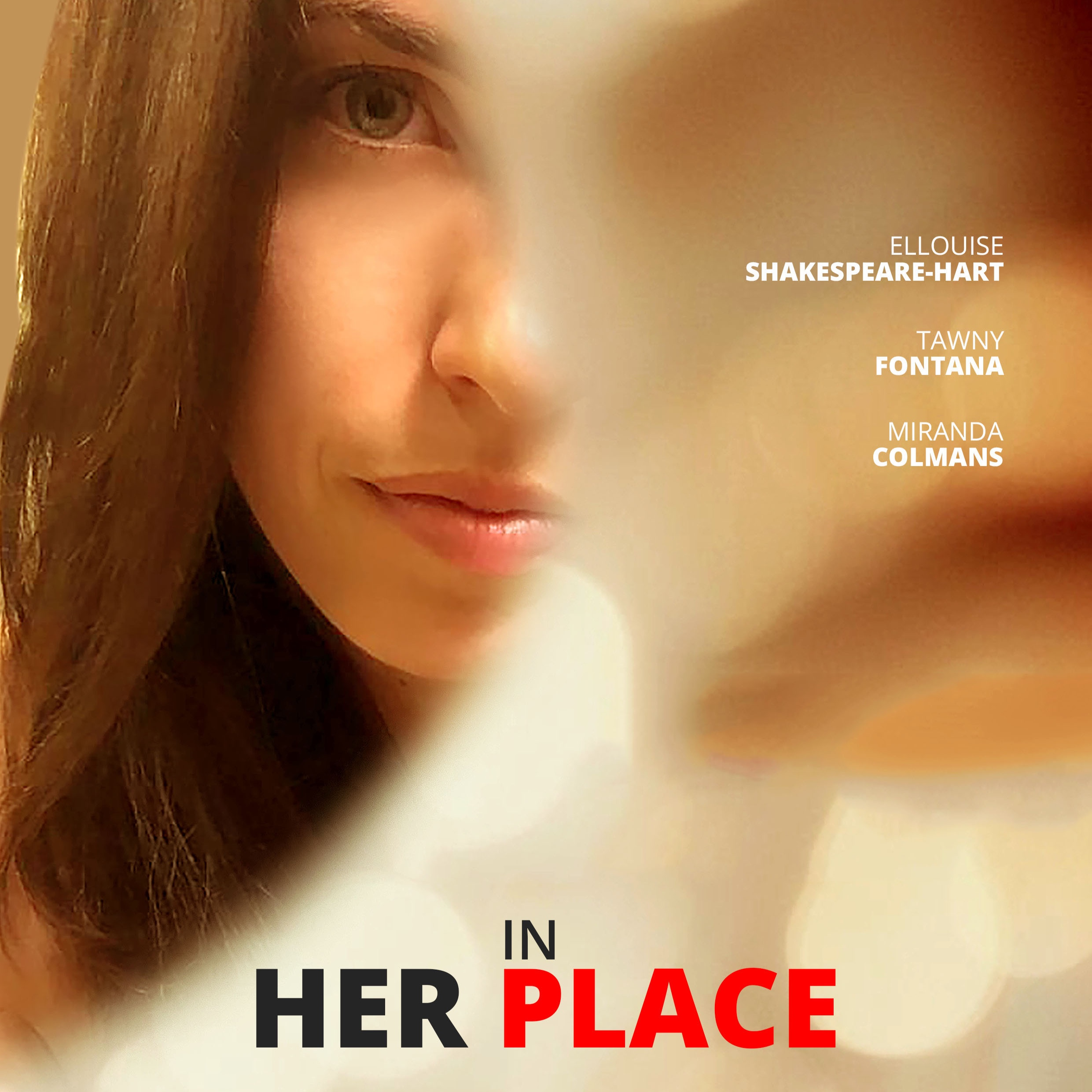 in+her+place.jpg