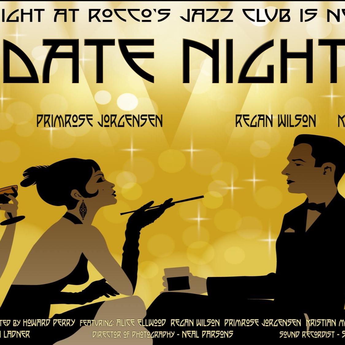 Date+Night.jpg