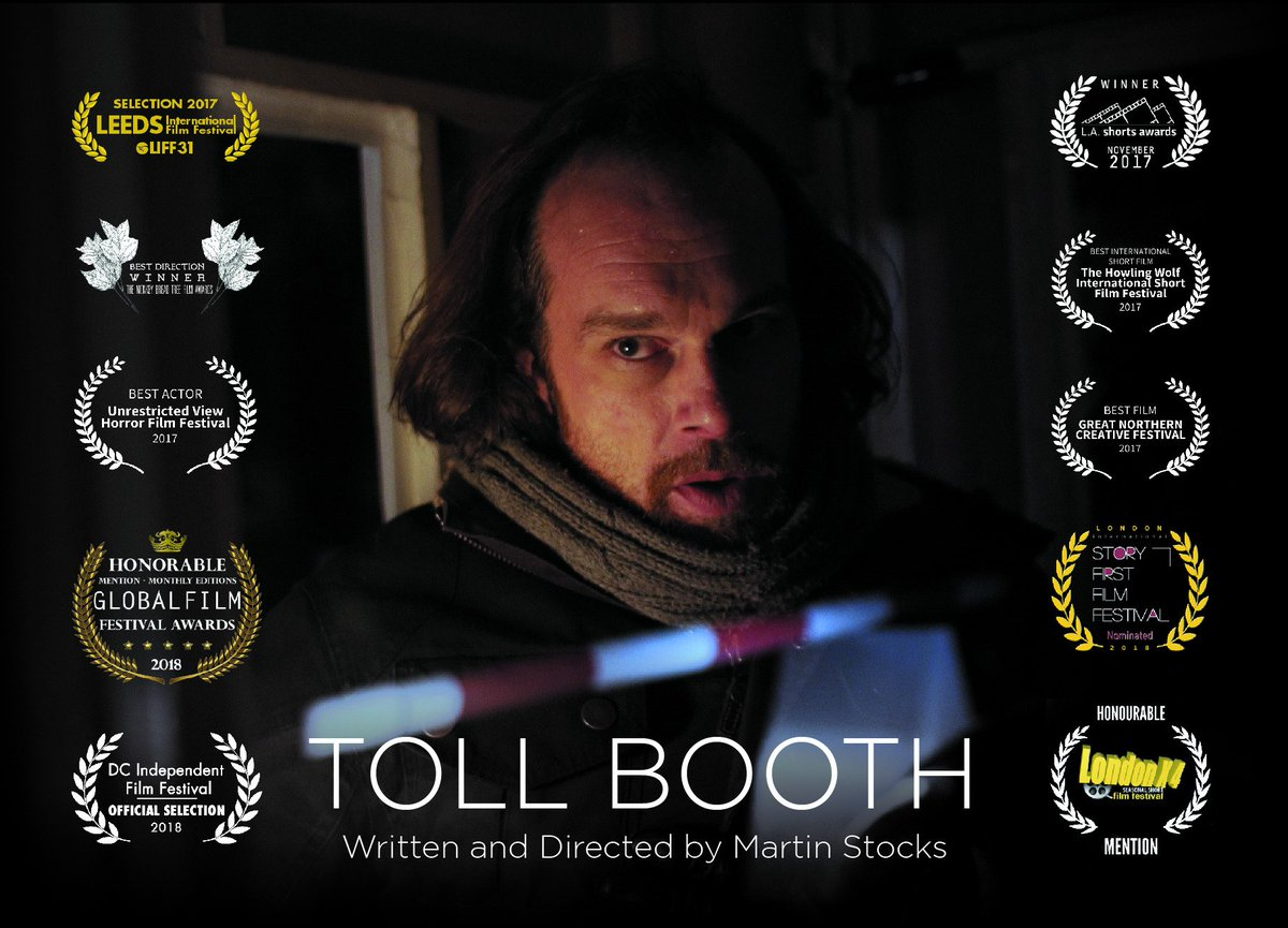 Toll Booth 2.jpg