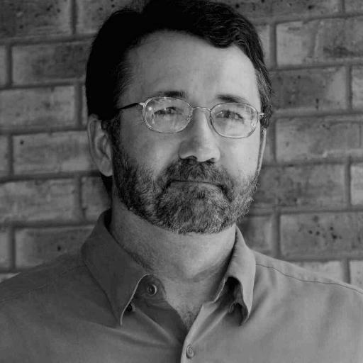 Bill Savage, Northwestern University