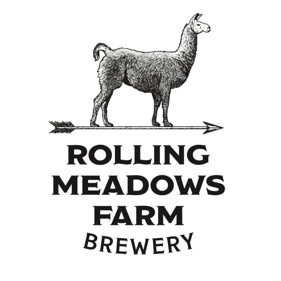 rolling-meadows-logo-1.png