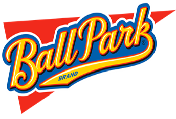 BP Logo New.png