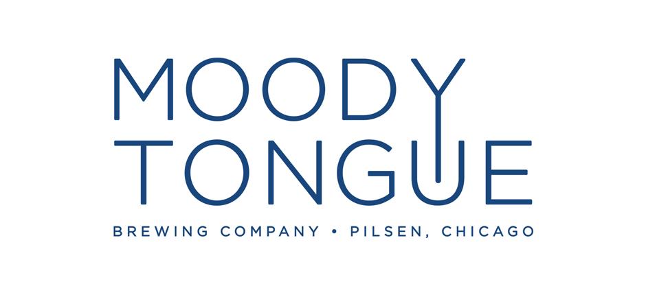 Moody Tongue.png