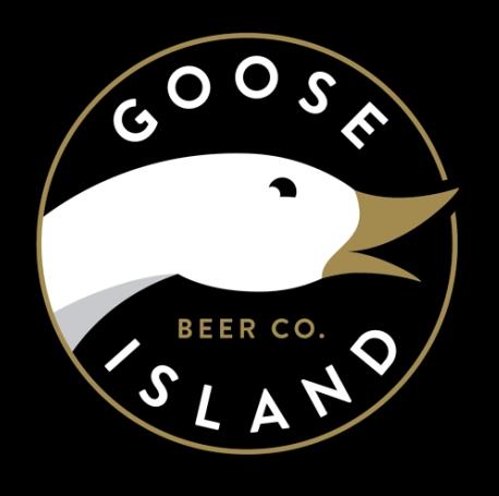 Goose Master.JPG