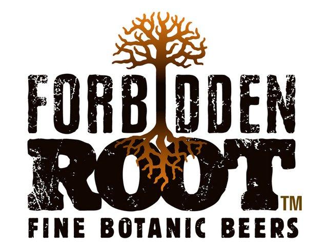 Forbidden Root.jpg