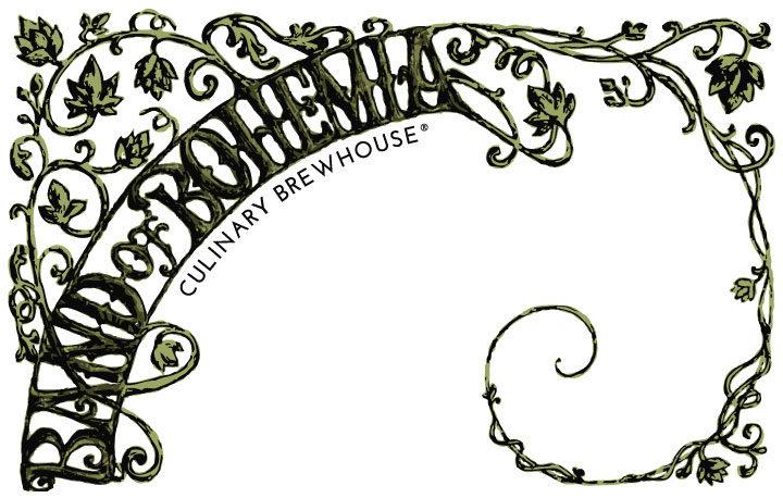 Band-of-Bohemia.jpg