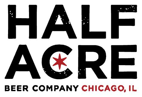 half-acre-beer-co1.png