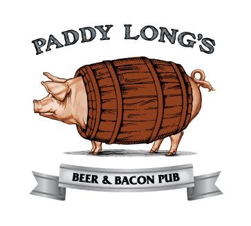 PaddyLongsColor (1).jpg