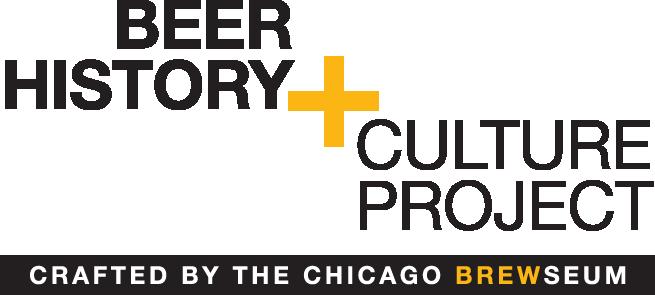 BeerHistory_Culture_Logo_tagline.png