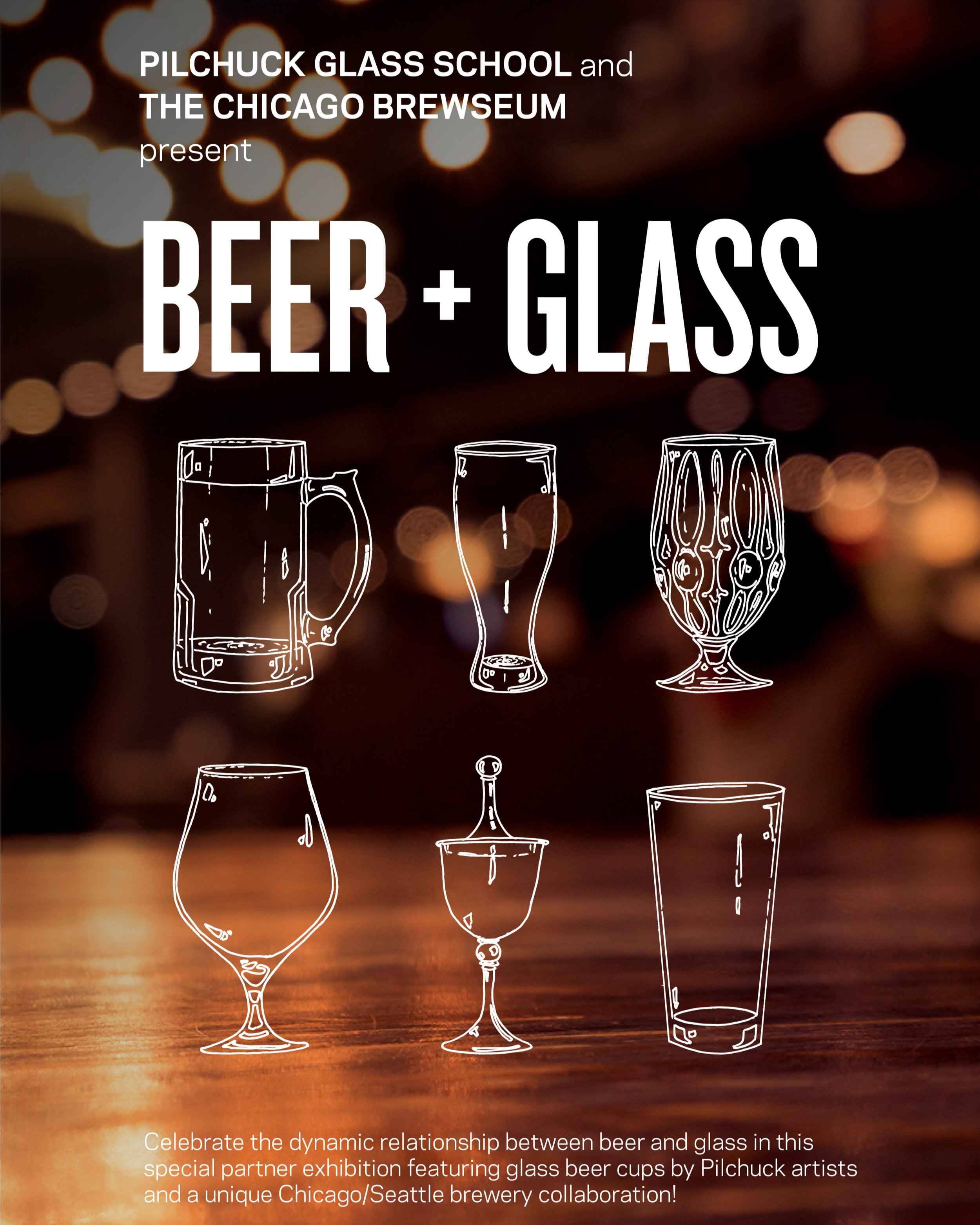 Beer+and+Glass_Poster-01.jpg