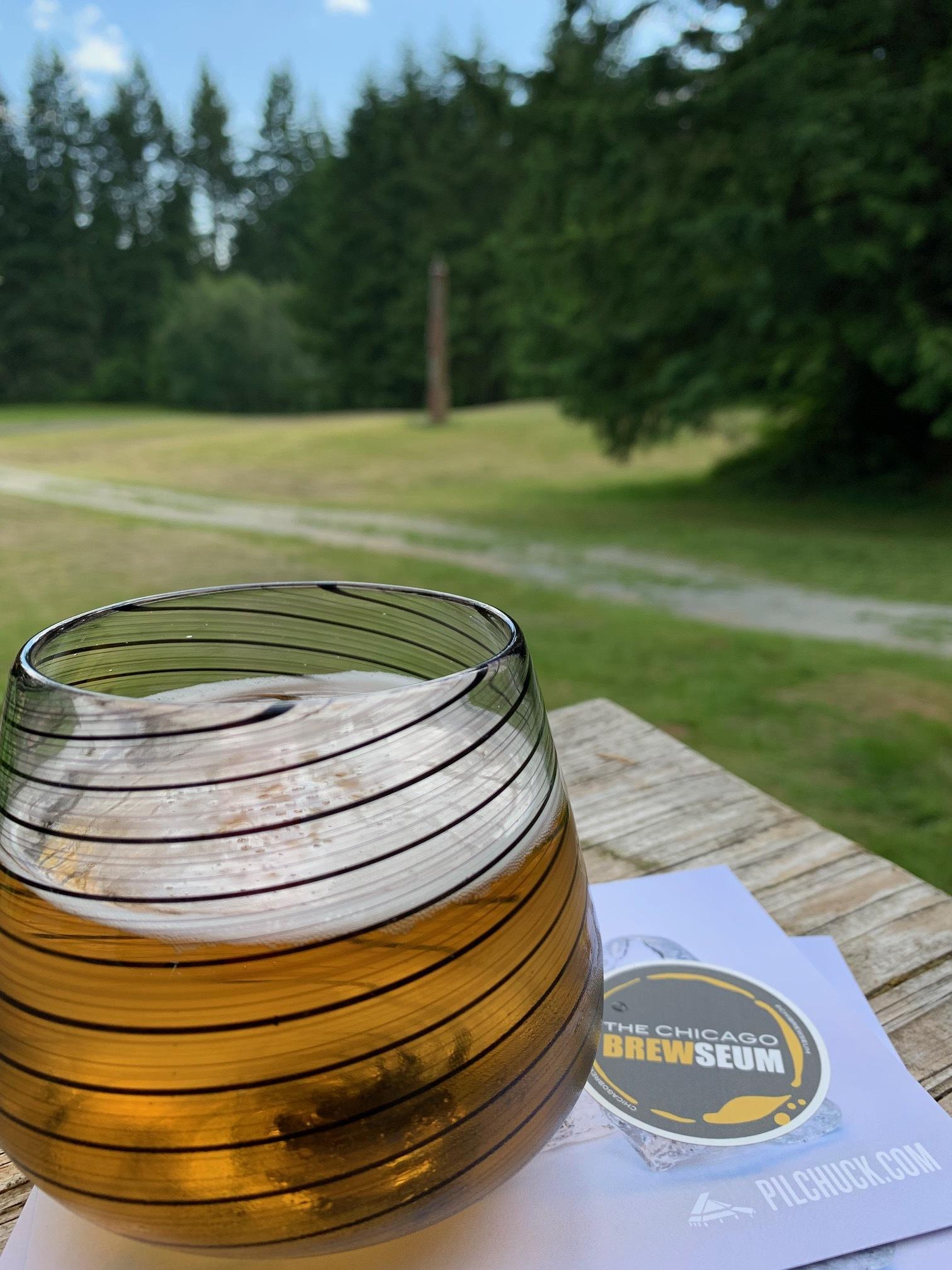 Beer at Pilchuck Garibay.jpg