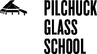 PilchuckLogo_NameStack.png