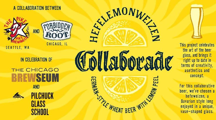Collaborade Beer Label August 2019.jpg
