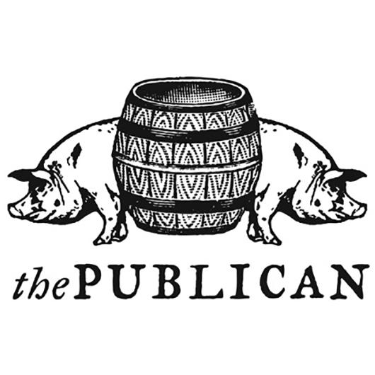 publican-logo-feature-square.jpg