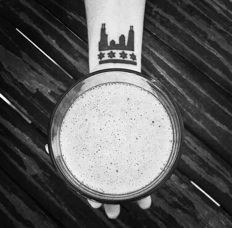 GARIBAY_Beer+and+Chicago+Tattoo.jpg
