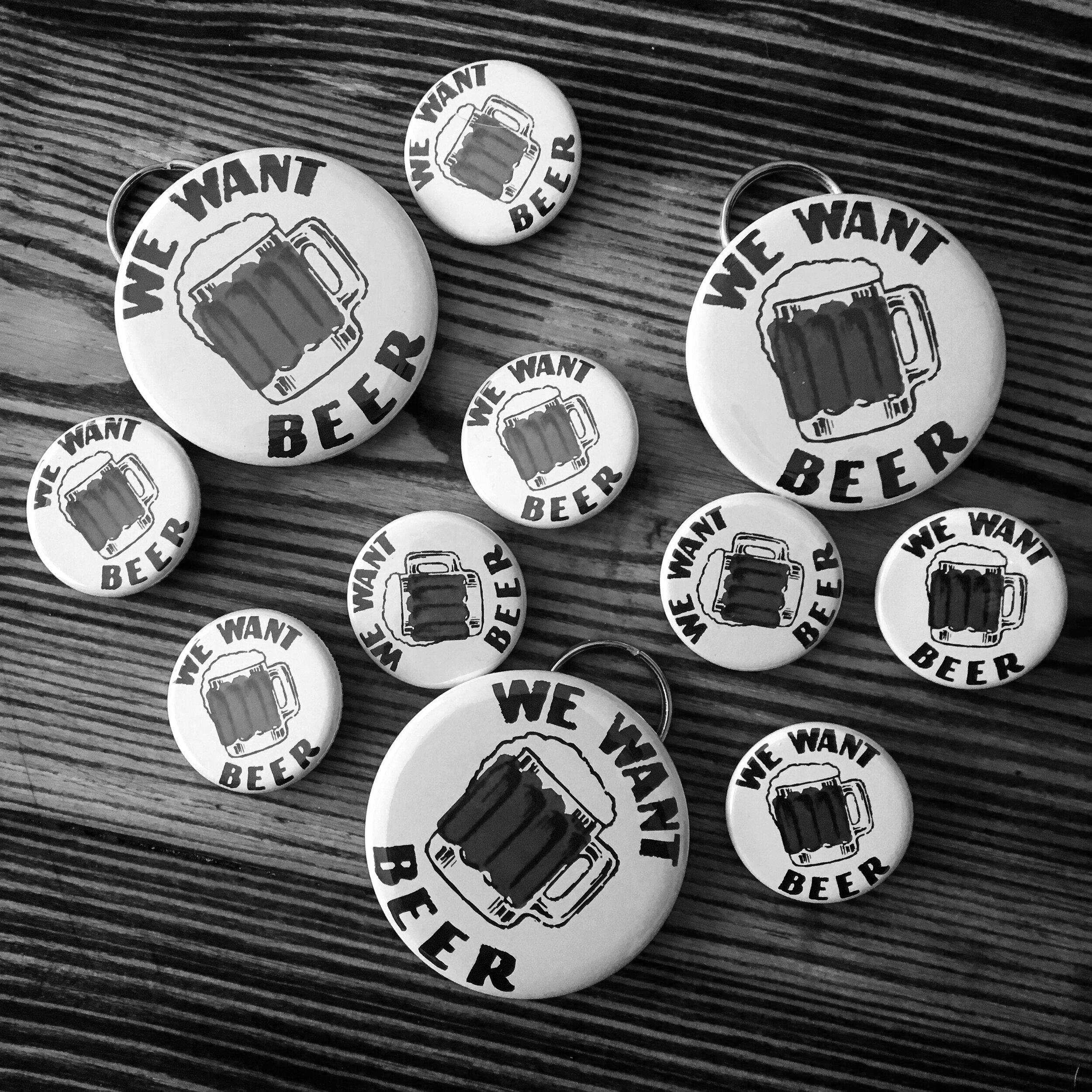 Garibay+Beer+Buttons.jpg