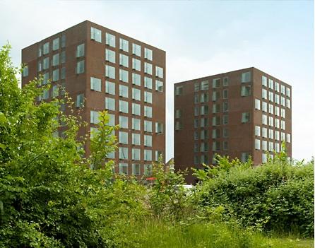 Bispebjerg Kollegiet.png