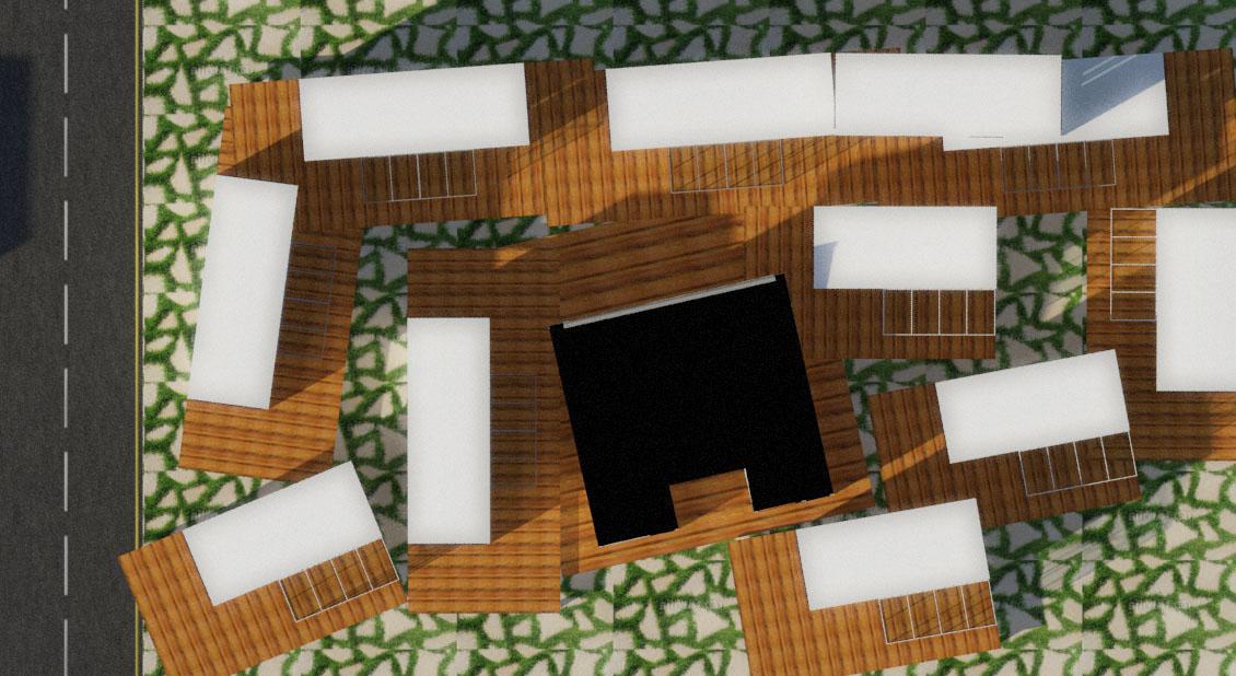 village plant 5.jpg