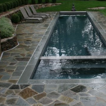 micro pool.png