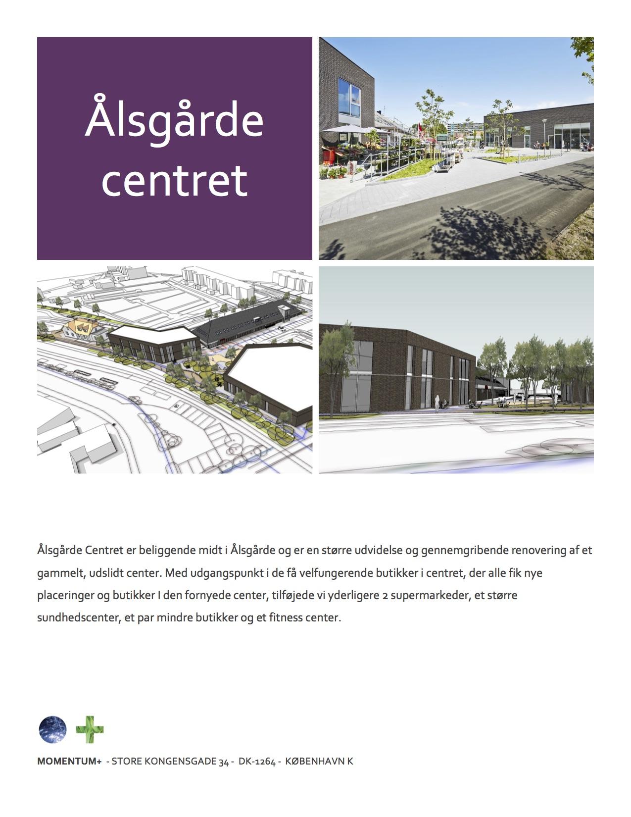 Ålsgårde - 3 ref. .jpg