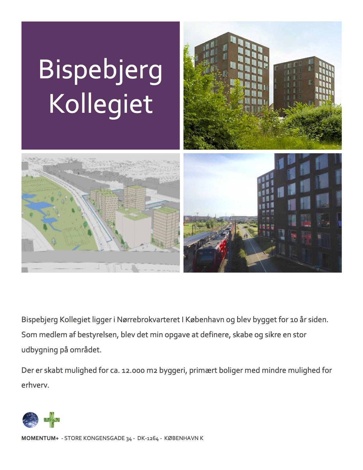 Bispebjerg Kollegiet - 2 ref. -1.jpg