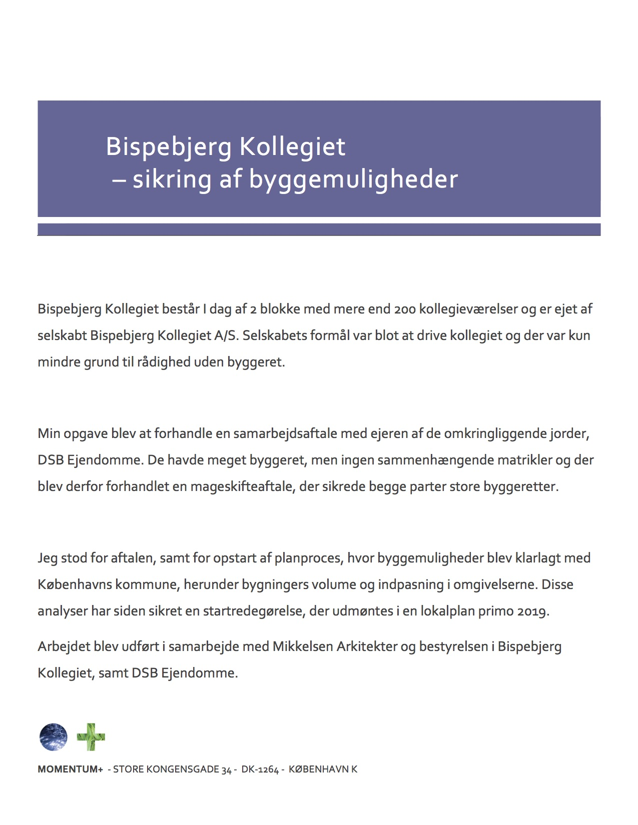 Bispebjerg Kollegiet - 2 ref. -2.jpg