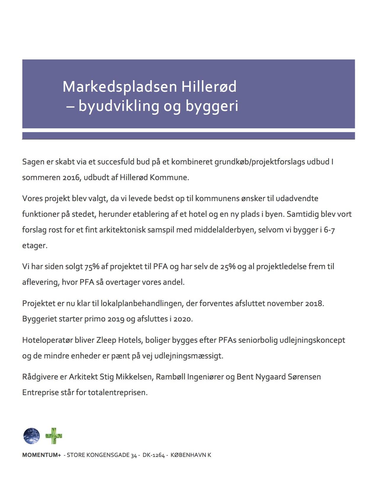 Hillerød - 1 ref. -2.jpg