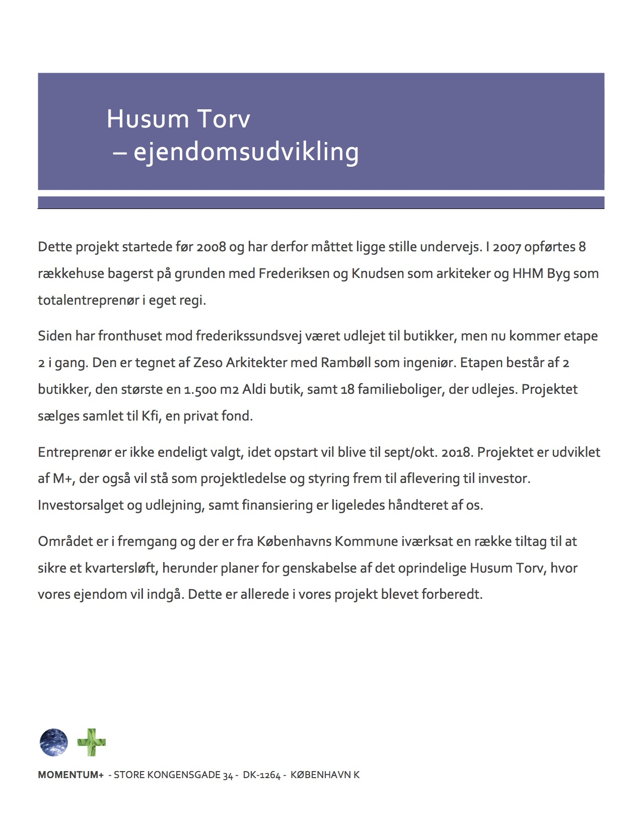 Husum Torv København - 5 ref. -2.jpg