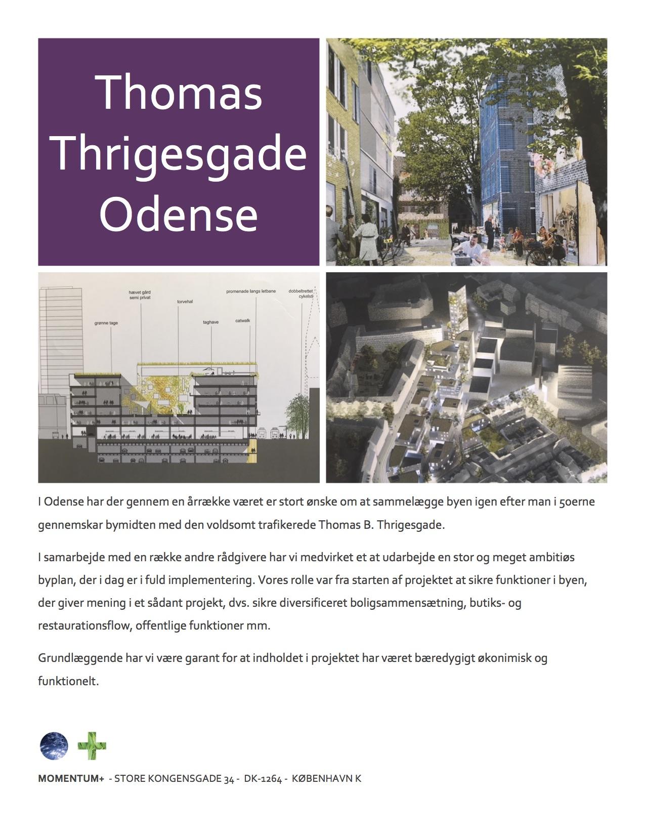 Thomas Thrigesgade - 7 ref. -1 .jpg
