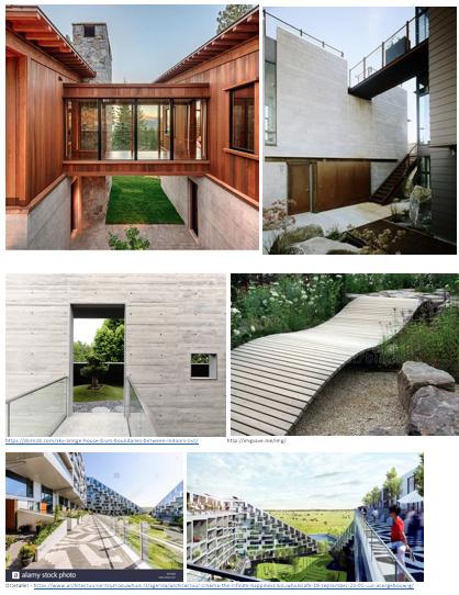 https://dornob.com/sky-bridge-house-blurs-boundaries-between-indoors-out/ -http://imgsave.me/img/  Ottetallet -  https://www.architectuurcentrumbouwhuis.nl/agenda/architectuur-cinema-the-infinite-happiness-bouwhuiscafe-19-september-20-00-uur-acecgebouw-g/