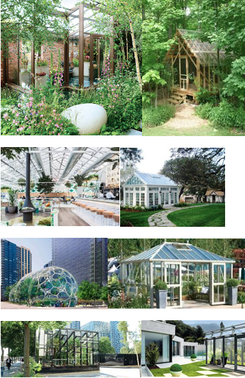 greenhouses : drivhuse.png