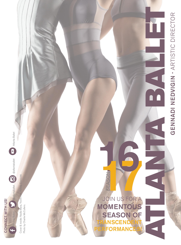 16-17 brochure_FINAL-1.jpg