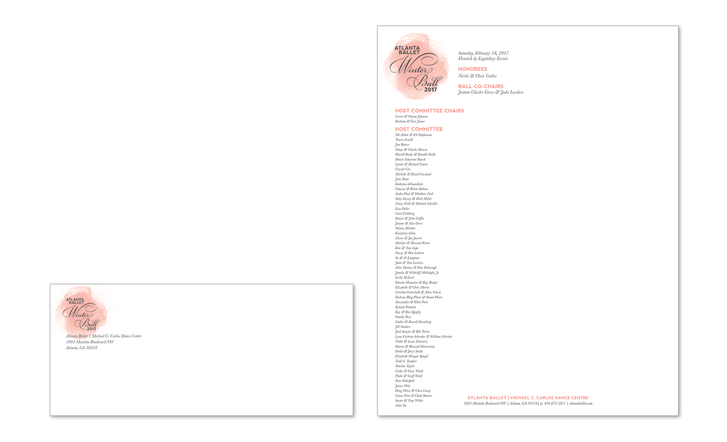 invite_ball-letterhead.jpg
