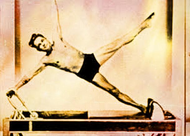 pilates-exercise-fontenay-sous-bois.jpg