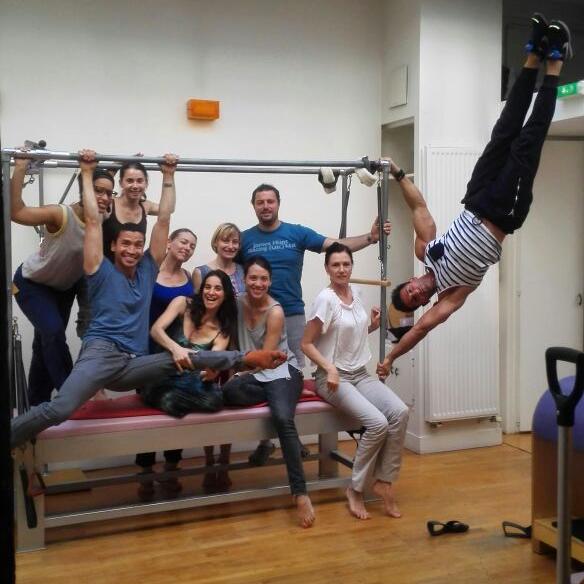 formation-pilates-paris.png