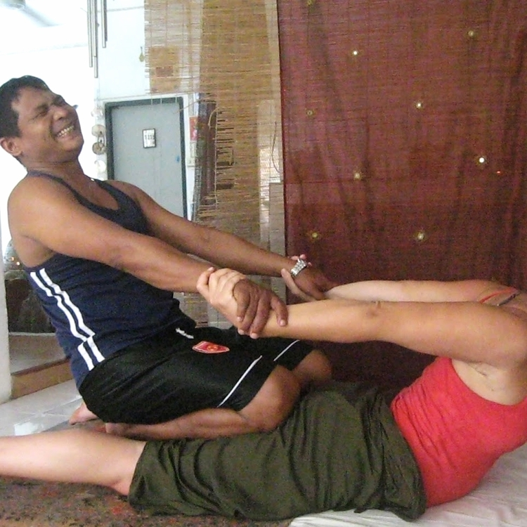 massage-thai-traditionnel-fontenay-sous-bois.jpg