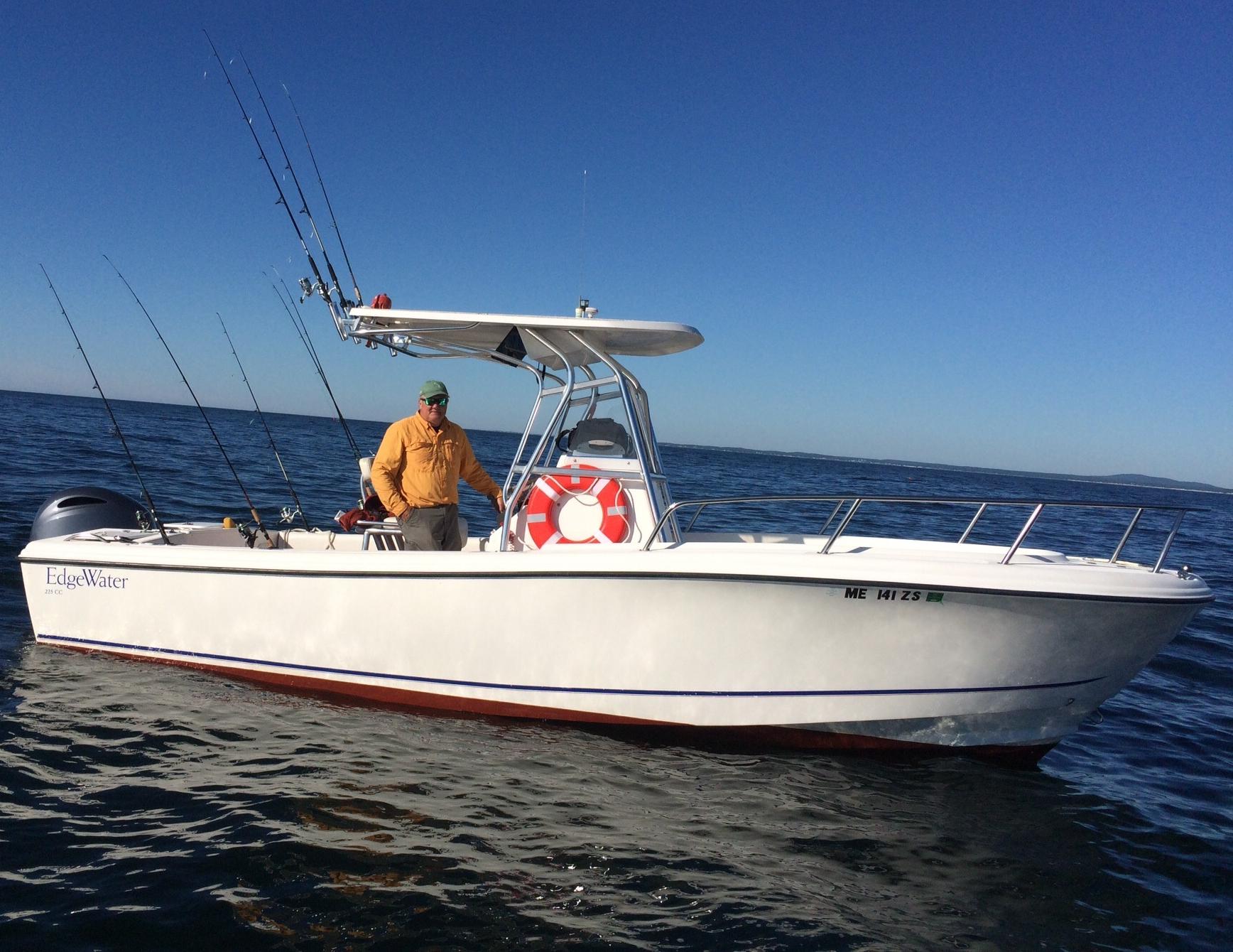 stevebrettell_edgewater_fishingboat.jpg