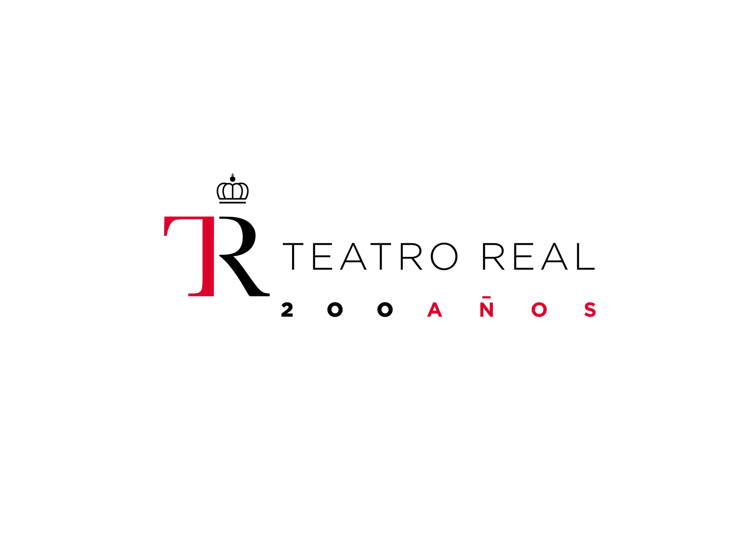 Teatro Real Madrid.jpg