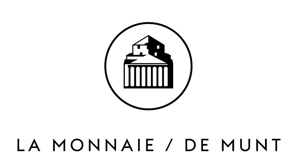 La-monnaie-new-logo.jpg