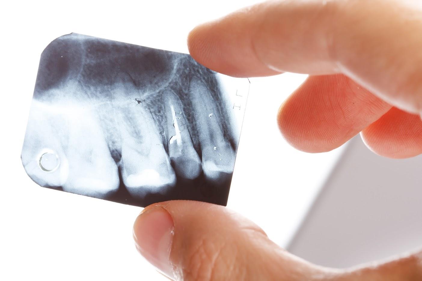Medical - dentist 020.jpg