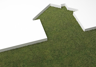 Architecture - House 004.jpg