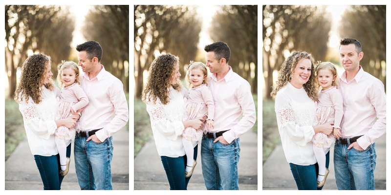 Whitney Marie Photography. Christmas Portraits. Shreveport Photograper. LSUS2.jpg