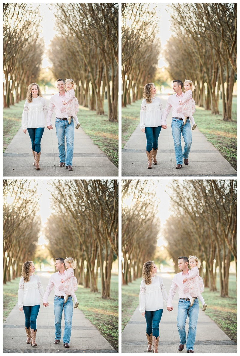 Whitney Marie Photography. Christmas Portraits. Shreveport Photograper. LSUS3.jpg