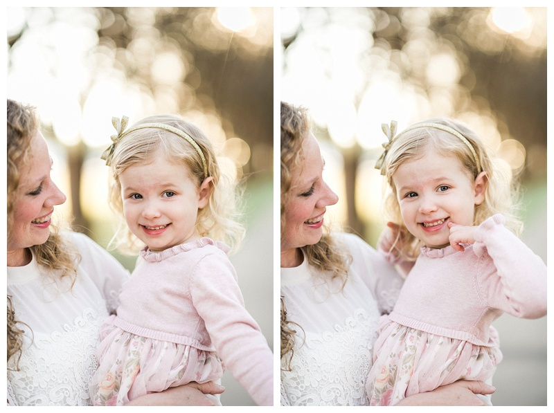 Whitney Marie Photography. Christmas Portraits. Shreveport Photograper. LSUS6.jpg